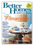 th_better_homes_6-06_cover