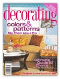 th_decorating_summer2007_cover