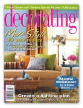 th_decorating_winter2008_cover