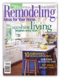 th_remodeling_ideas_cover