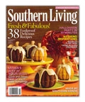 th_southern-living_10-09