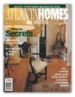 thumbs_th_atlanta_homes_4-1995