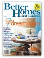 thumbs_th_better_homes_6-06_cover