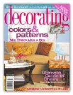 thumbs_th_decorating_summer2007_cover