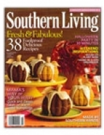 thumbs_th_southern-living_10-09